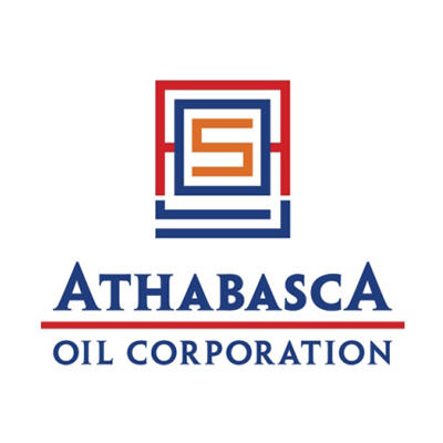 Athabasca Oil Corporation
