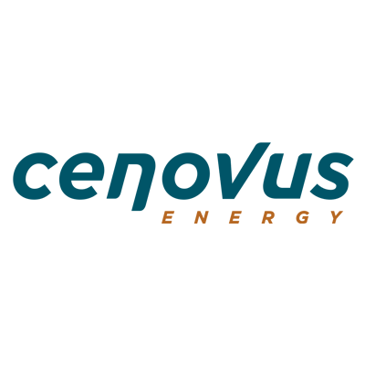 Cenovus Energy Inc.