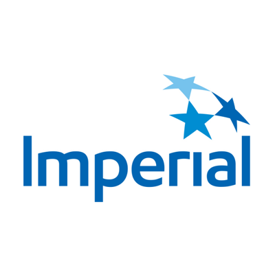 Imperial Oil Resources