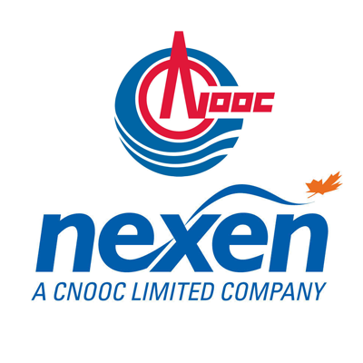 Nexen Energy ULC (A Wholly Owned Subsidiary of CNOOC Limited)