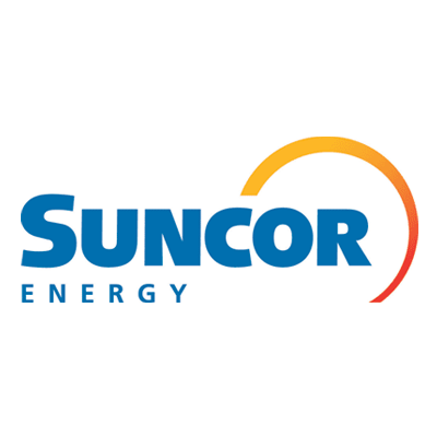 Suncor Energy Services Inc.