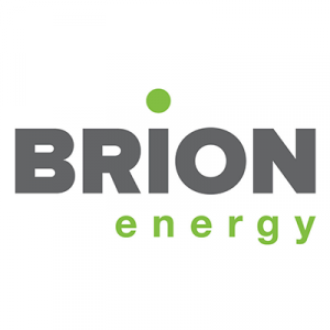 Brion Energy